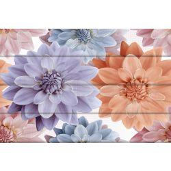 SDH Dahlia Flower HL