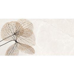 SDH Dry Leaf Hl1