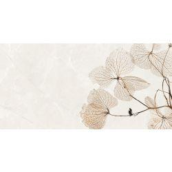SDH Dry Leaf Hl2