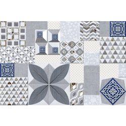SDH Moroccan Grey HL