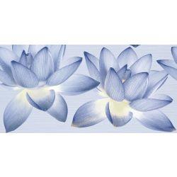 SDH Sacred Lotus HL1