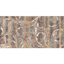 SDH Striped Swirl HL