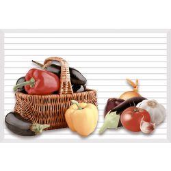 SDH Vegetable Lineas HL3