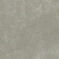 SDM Abstract Gris