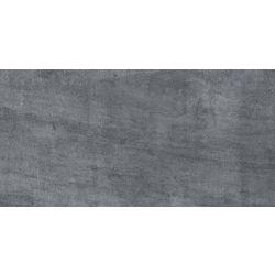 SDM Tesser Grey Dk