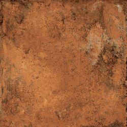 TL Cemento Bronze