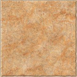 TL Cemento Brown