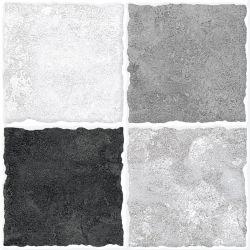 TL Cobblestone Grey