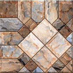 TL Geometric Stone