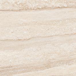 Pgvt Rivera Crema Floor Tiles Orientbell