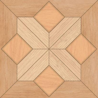 BDM Lyrix Wood
