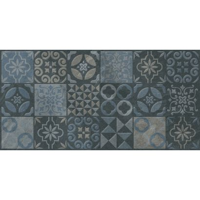 Wall Tiles for Bar/Restaurant - Small