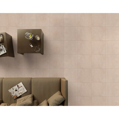 Wall Tiles for Automotive - Small