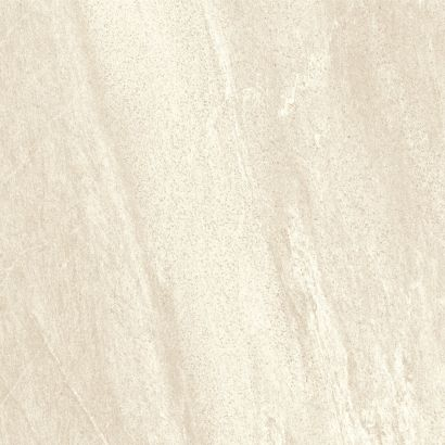 Floor Tiles for Bar/Restaurant - Small
