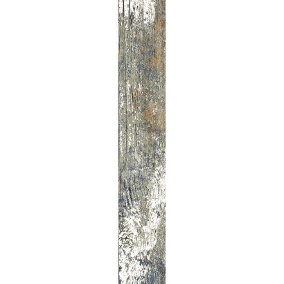 DGVT Plank Rustic Jumbo