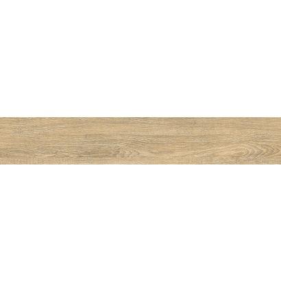 DGVT Wood Beige Strip
