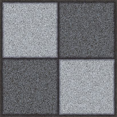 Floor Tiles for Balcony - Small