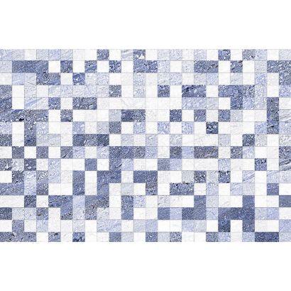 HWH Miller Mosaic HL