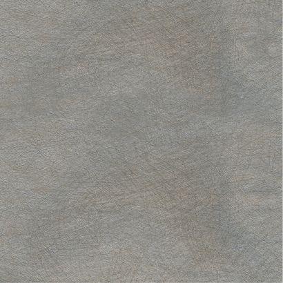Lapato Diva Grey Dark