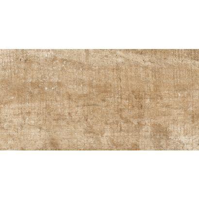ODM Mikasa Brown