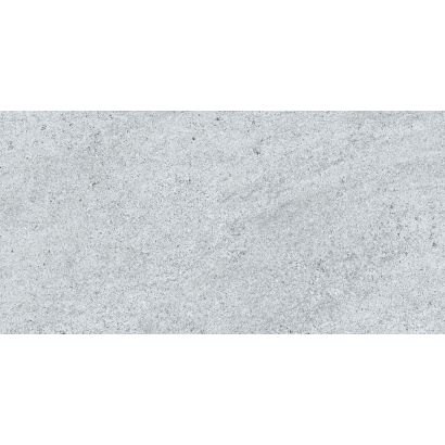 ODM Modena Grey