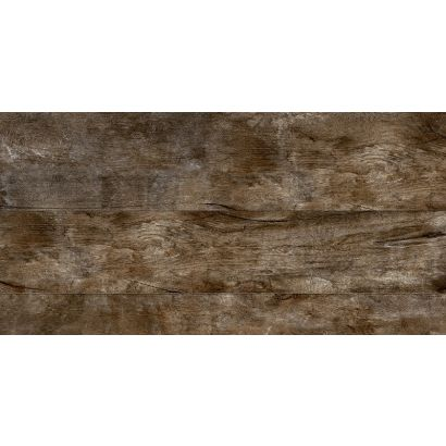 Wall Tiles for Bar/Restaurant - Small
