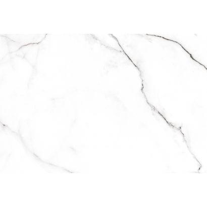 ODG Statuario Bianco