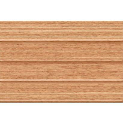 ODG Virginia Wood DK