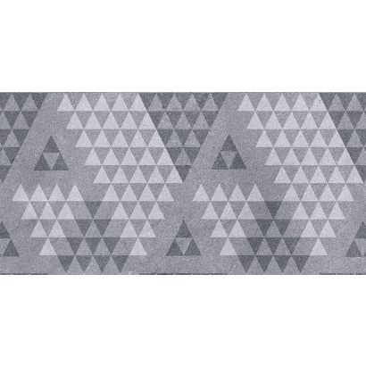 ODH Celesta Triangle Grey HL