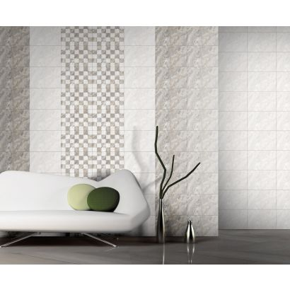 Wall Tiles for Accent Wall - Small