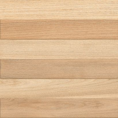 ODP Wood Strip Natural