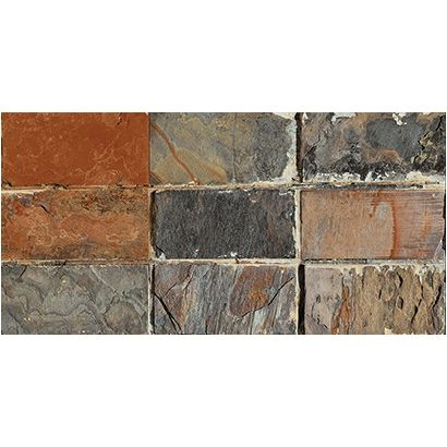 Wall Tiles for Elevation - Small