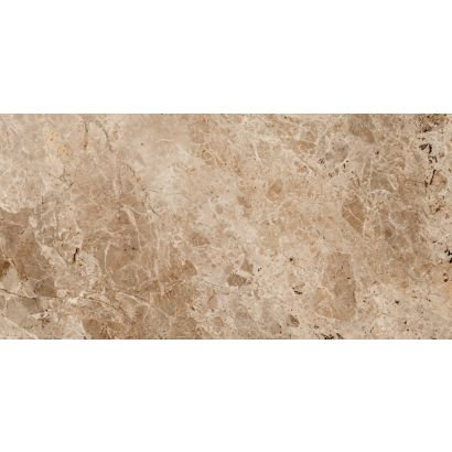 PGVT Breccia Brown