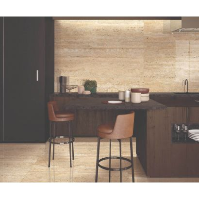 PGVT Classico Travertino Beige