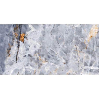 PGVT Hamilton Marble