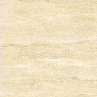 PGVT Natural Slate Crema Light