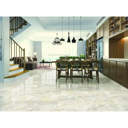 Tiles Wall Floor Paver Designer Tiles Orient Bell