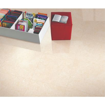 Floor Tiles for Bar/Restaurant - Small