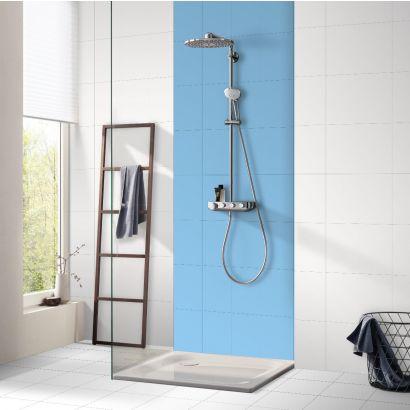Wall Tiles for Bathroom - Small