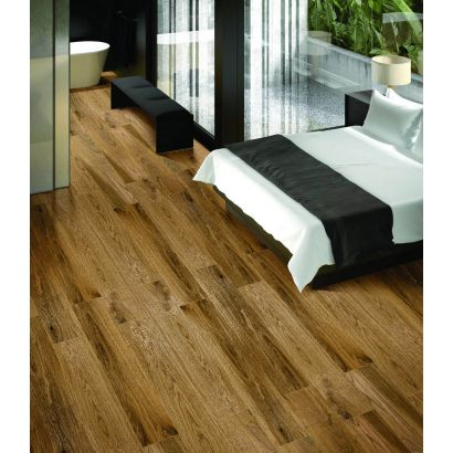Plank French Wood Beige