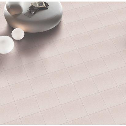 Floor Tiles for Balcony - Small