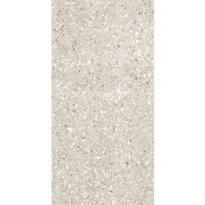 Rocker Flakes Grey Stone