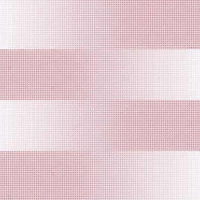 SDM Dahlia Pink FL