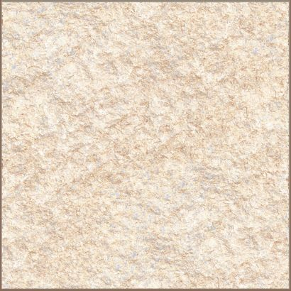 TL Rough Stone Crema