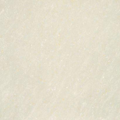Floor Tiles for Bathroom - Small
