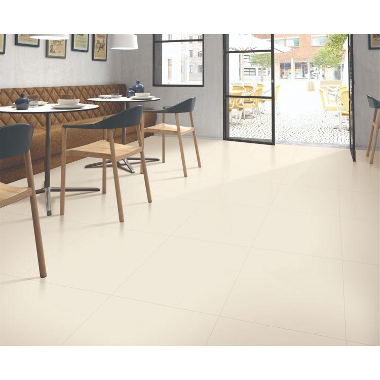 Restaurant Floor Tiles