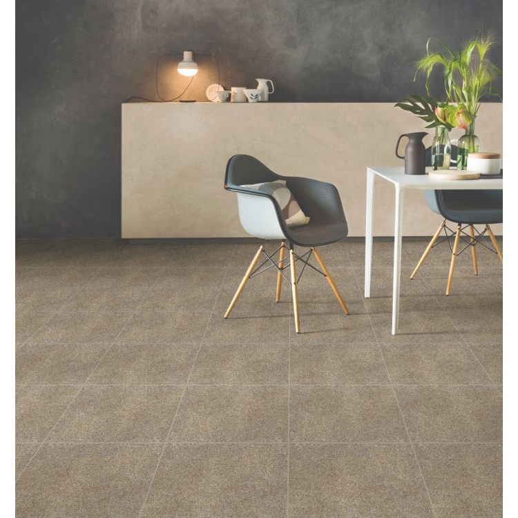 Dining Room Floor Tiles