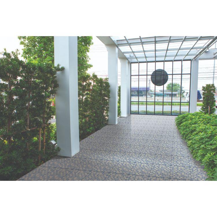 Outdoor Wall and Floor Tiles