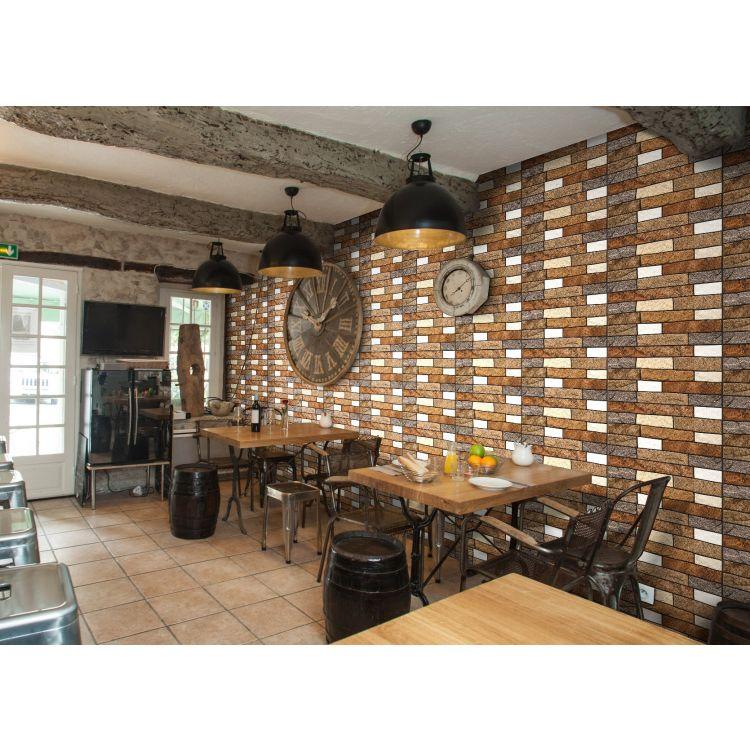 Restaurant Wall Tiles