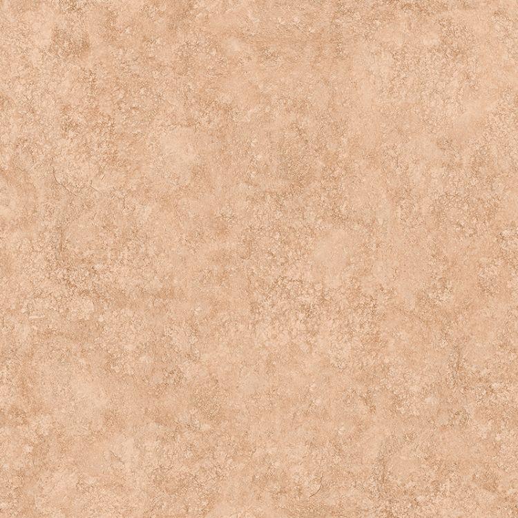 Floor Tiles for  Automotive